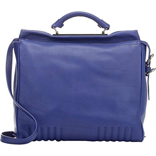 31-phillip-lim-ryder-satchel-large-ultramarine