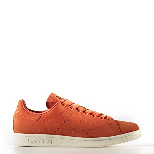 ADIDAS Buty adidas EQT SUPPORT RF BA7442, Orange (Eneora/Magold), 40 2/3 EU (7 UK)