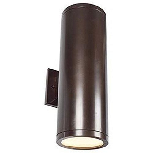 Access Lighting Sandpiper 9