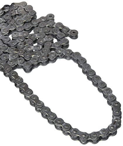 Sunstar SS520HDN-114 Size 520 Heavy Duty Non-Sealed Chain with 114 Links