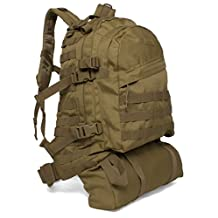 Red Rock Outdoor Gear Engagement Pack