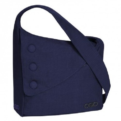 ogio-international-brooklyn-purse-peacoat