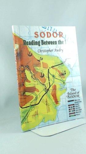 Sodor Line - Sodor: Reading Between the Lines