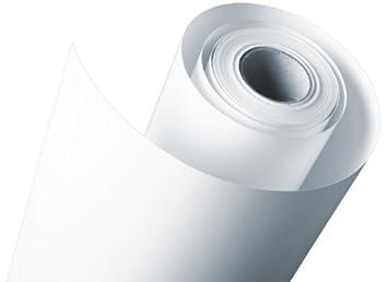 Fujifilm HD White Cotton Canvas 1118mm 12m - Papel para plotter ...