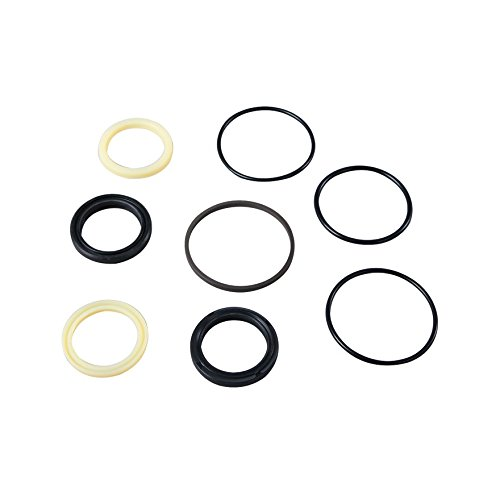 Power Steering Cylinder Seal Repair Kit For Toyota Forklift 7FD 7FB 04433-10090-71 8FD