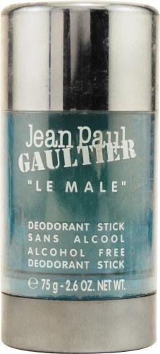 Jean Paul Gaultier par Jean Paul Gaultier pour les hommes. Stick déodorant sans alcool 2,6-Onces