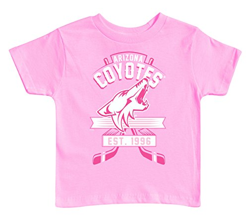 NHL-Arizona-Coyotes-Kids-Tee-2-Tall-Pink