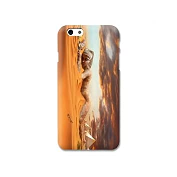 coque egypte iphone 8
