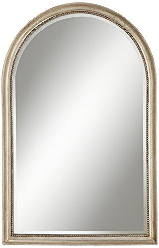 Simone Champagne Silver Arch 27 1/2