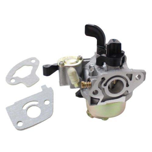 baja carburetor - 2