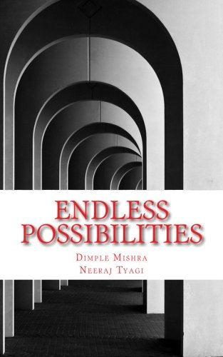 Read Online Endless possibilities ebook