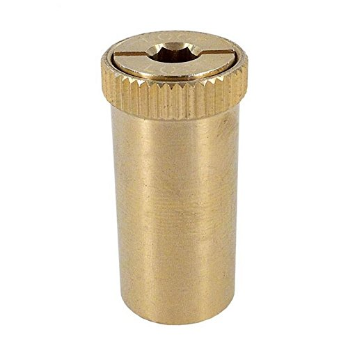 Loop Loc Brass Anchor For Loop Loc Pool Cover