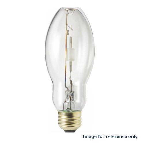 Philips 281352 - MHC100/U/M/4K ALTO 100 watt Metal Halide Light Bulb