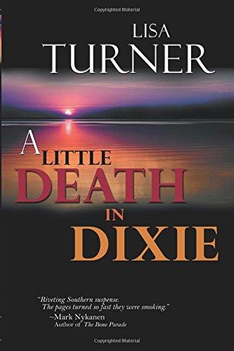 Read Online A Little Death in Dixie pdf epub