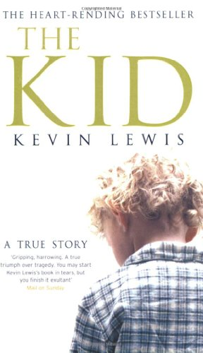 Vechtdal Verhuur - Download Kid True Story book pdf | audio