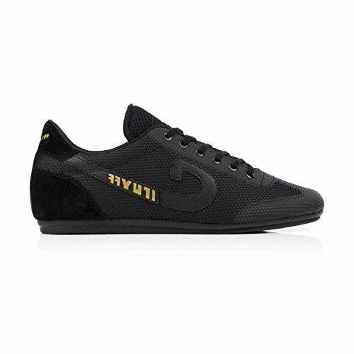 Black Cruyff Cruyff Hombre X lite Color Para Modelo Negro Hombre Vanenburg Zapatos Marca Af87wqq