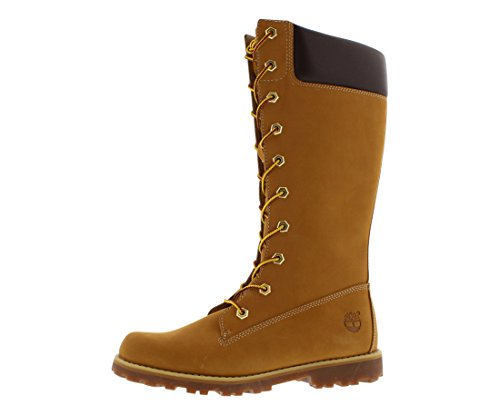 Timberland ??? Classic Tall Boots Kid's Shoes Size 4 – DiZiSports Store