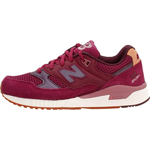 Balance W530CEA CEA Rouge New Basket W530 wqfBnvxWY