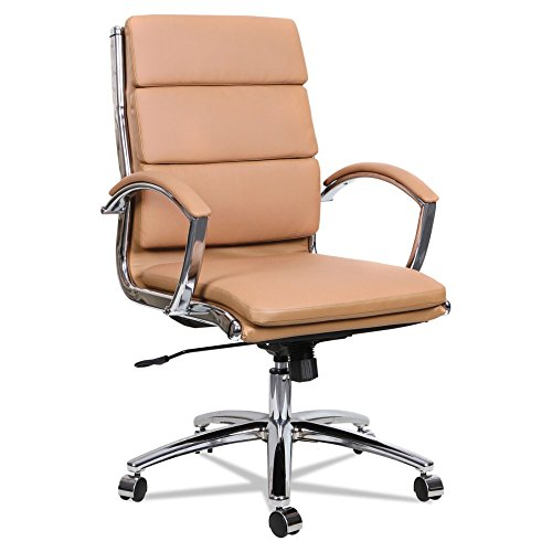 alera-neratoli-series-soft-leather-mid-back-slim-profile-chair-camel-