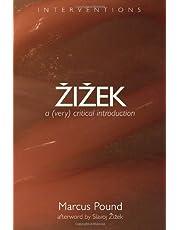 Zizek: A (Very) Critical Introduction