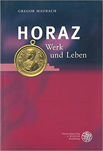 Der Philosophierende Vagabund (German Edition)