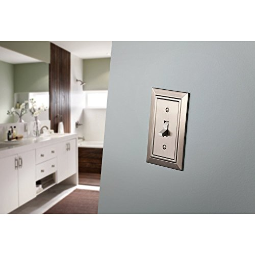 Buy living room switchplate covers