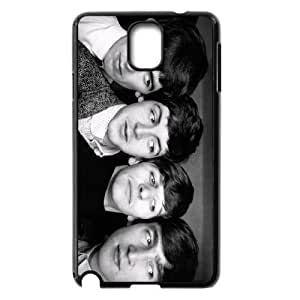 Samsung Galaxy Note 3 Phone Case The Beatles F5N7055