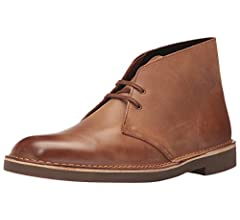 retail prices sold worldwide autumn shoes Men's Bushacre 2 Chukka Boot