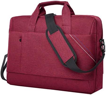 ビジネスバッグ メンズ ショルダーバッグ トートバッグ ブリーフケース 2WAY A4サイズ対応 大容量 15インチ ipad ノートパソコン入れる可能 防水 仕事 通勤