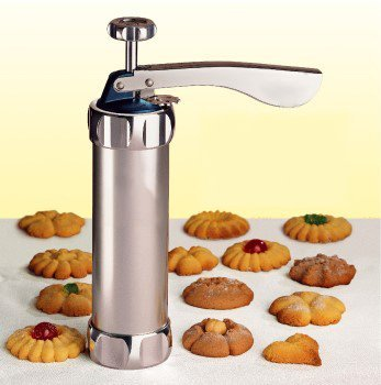Vktech Machine Biscuit Decorating Kitchen product image