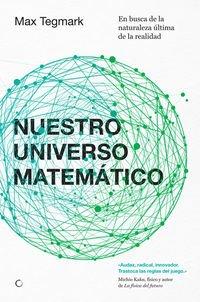Nuestro universo matemtico