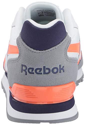 Reebok Classic Harman Run, Tennis Femme