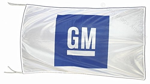general-motors-gm-flag-banner-25-x-5-ft