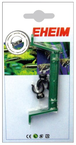 Surface Eheim (Eheim Spacer for Surface Extractor)
