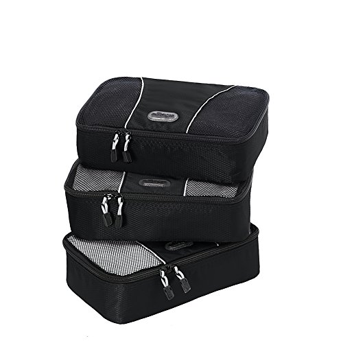 ebags-small-packing-cubes-3pc-set-black
