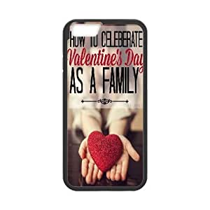 """lovey Valentine's day CUSTOM Case Cover for iphone 5C """" LMc-53204 at LaiMc"""