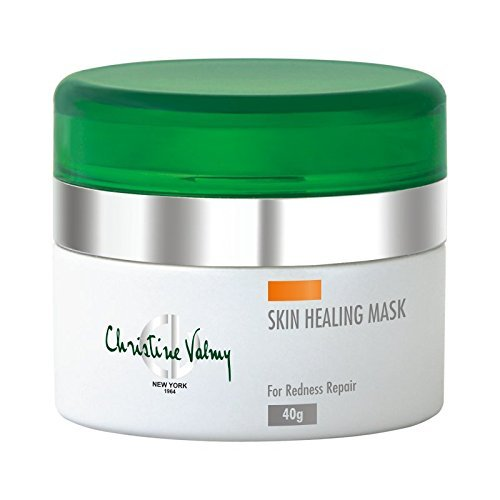 christine-valmy-skin-healing-mask-for-all-skin-40