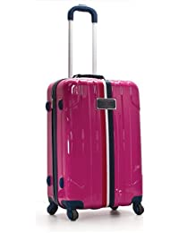 Lochwood 20 Inch Upright, Pink, One Size