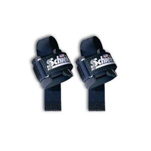 schiek-sports-power-lifting-straps-1000-pls