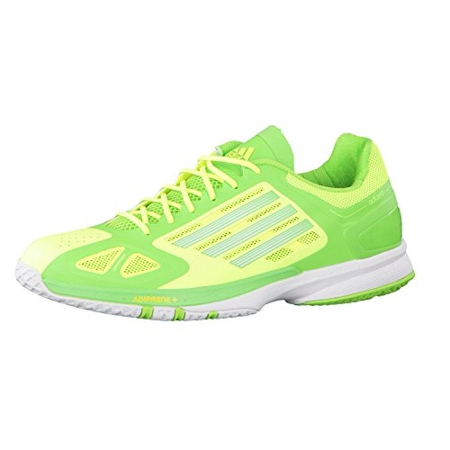 Q21827 adizero Feather Pro