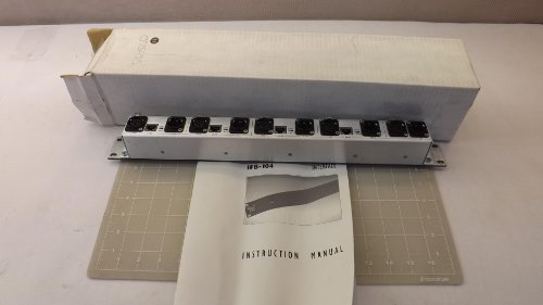 matrix-plus-ifb-104-breakout-panel-t25294