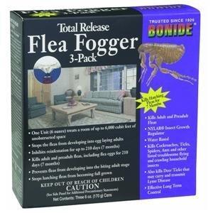 bonide-chemical-total-release-flea-fogger-6-ounce-3-pack