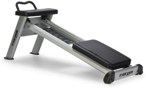 Core Trainer – Total Gym: Amazon.es: Deportes y aire libre