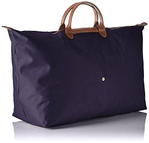 Longchamp, Borsa tote donna