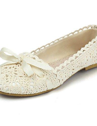 mujer PDX de tela tal de zapatos qtF6wxrHt