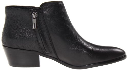 Sam Edelman Womens Petty Boots Black Vintage Calf Leather cheap sale low price fee shipping pick a best cheap online cheap price outlet sale hQ2lb7Myy