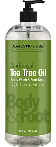 majestic-pure-antifungal-tea-tree-oil-soap-naturally-scented-foot-body-wash-16-fl-oz-helps-with-nail