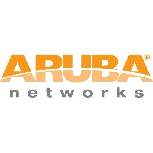 Aruba Networks UN1-IAP-275-US NBD SUPPORT FOR IAP-275-US (1YR)-VOL by Aruba Networks
