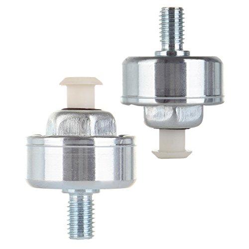 06 silverado knock sensor - 6