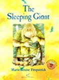 The Sleeping Giant, Marie-Louise Fitzpatrick, 0863276431